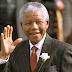 'La Buona Politica' - Nelson Mandela: il tortuoso cammino verso la liberta'