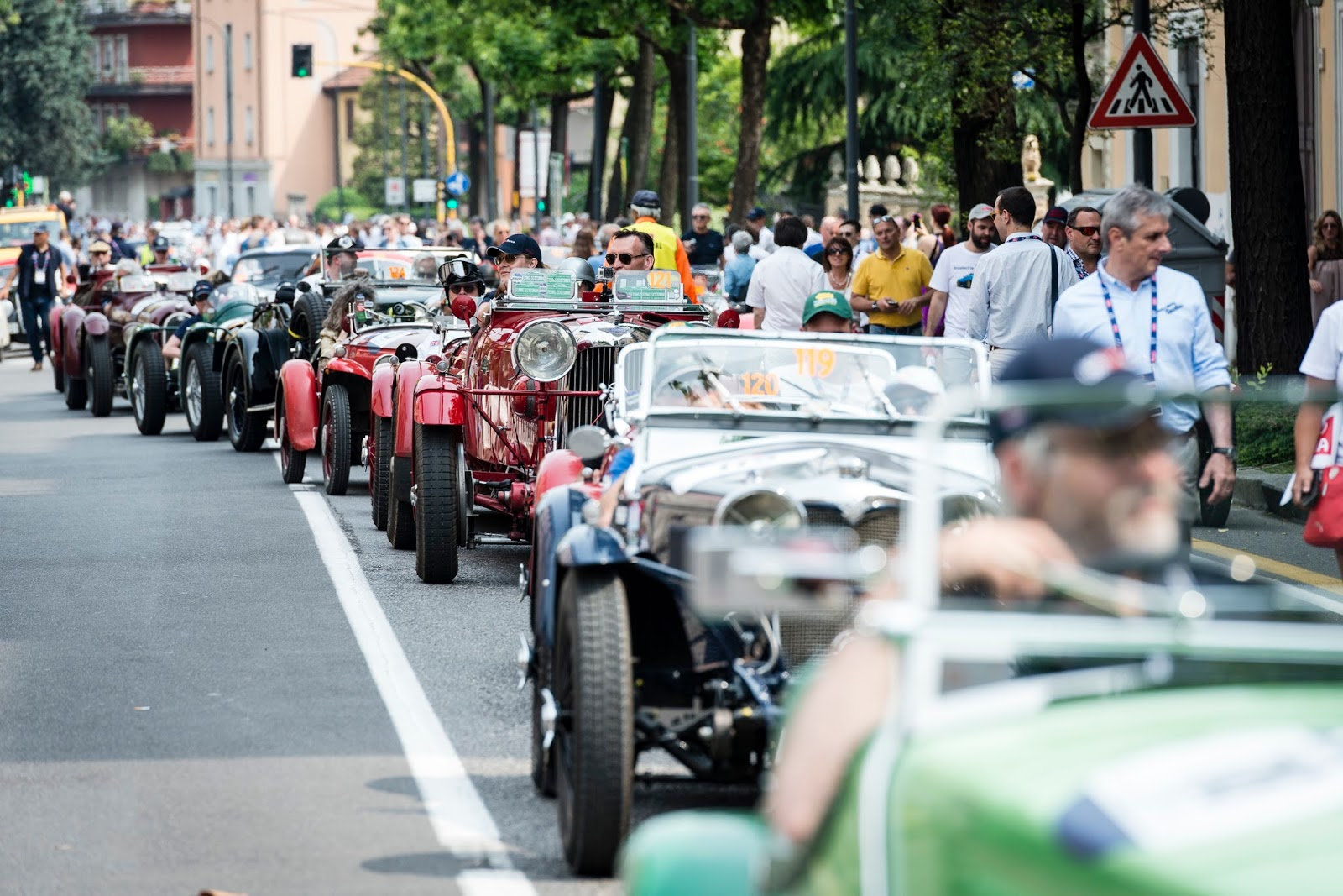 mille miglia - photo #30