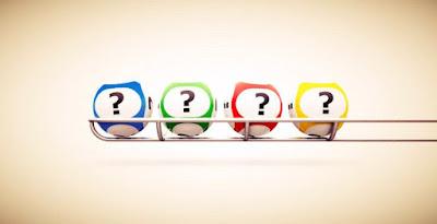 Comment Gagner Au Loto 5 Astuces Application Remuneratrice