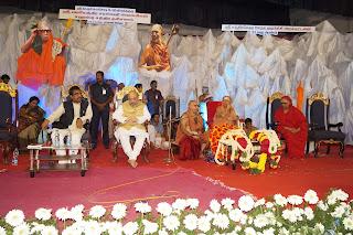 Jeyendrar Dharshan 82