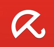 Avira Free Antivirus Latest Version Download