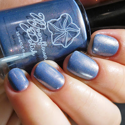 moonflower-polish-shadow-of-the-day-swatch-2