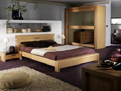 soci t kinoise organiser sa chambre. Black Bedroom Furniture Sets. Home Design Ideas