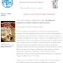Λέσχη Ανάγνωσης Βιβλιοθήκης Δήμου Χαλανδρίου - Τετάρτη 11-5-2016