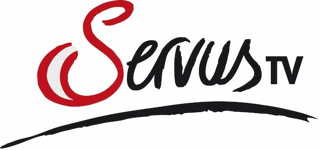 Servus Tv Live Del