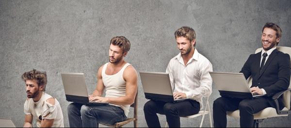Bagaimana jana pendapatan dengan blog