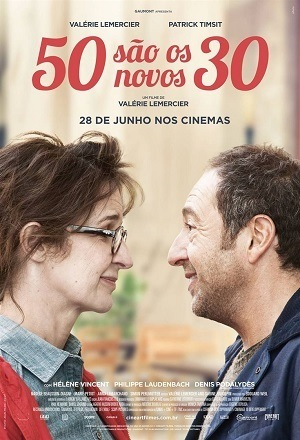 50 São os Novos 30 - Legendado Torrent Download Torrent