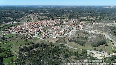 Aldeia Velha (Sabugal)