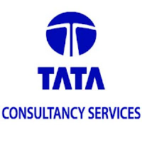 Image result for TCS Walkin Drive For Freshers/Exp As Banking Process