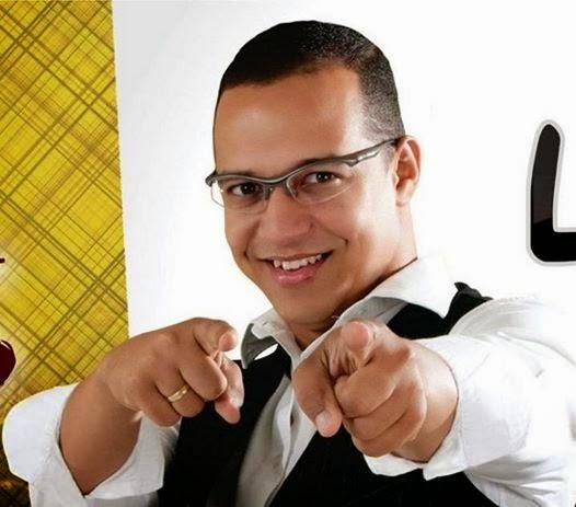 Resultado de imagem para cantor Netto Paz
