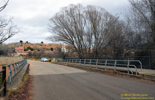 torrebaja-valencia-puente-ebron-presa