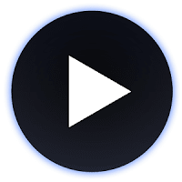 Download Poweramp Music Player v2.0.10 Build 582 APK Full Version