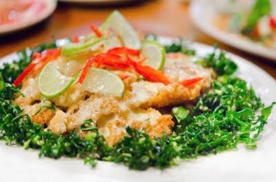 pollo-alimentos-con-creatina