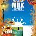 Banyak Dokter Merekomendasikan Susu Kambing Sebagai Pelengkap Gizi