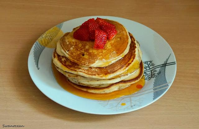 http://www.swanocean.gr/2015/03/easy-pancakes.html