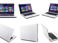 5 Pilihan Laptop Untuk Design Dan Gamers