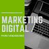 Curso Marketing Digital para vendedores
