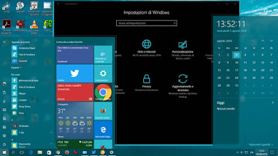 windows10-anniversario