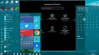 Cosa cambia in Windows 10 dopo l'update dell'anniversario di Agosto