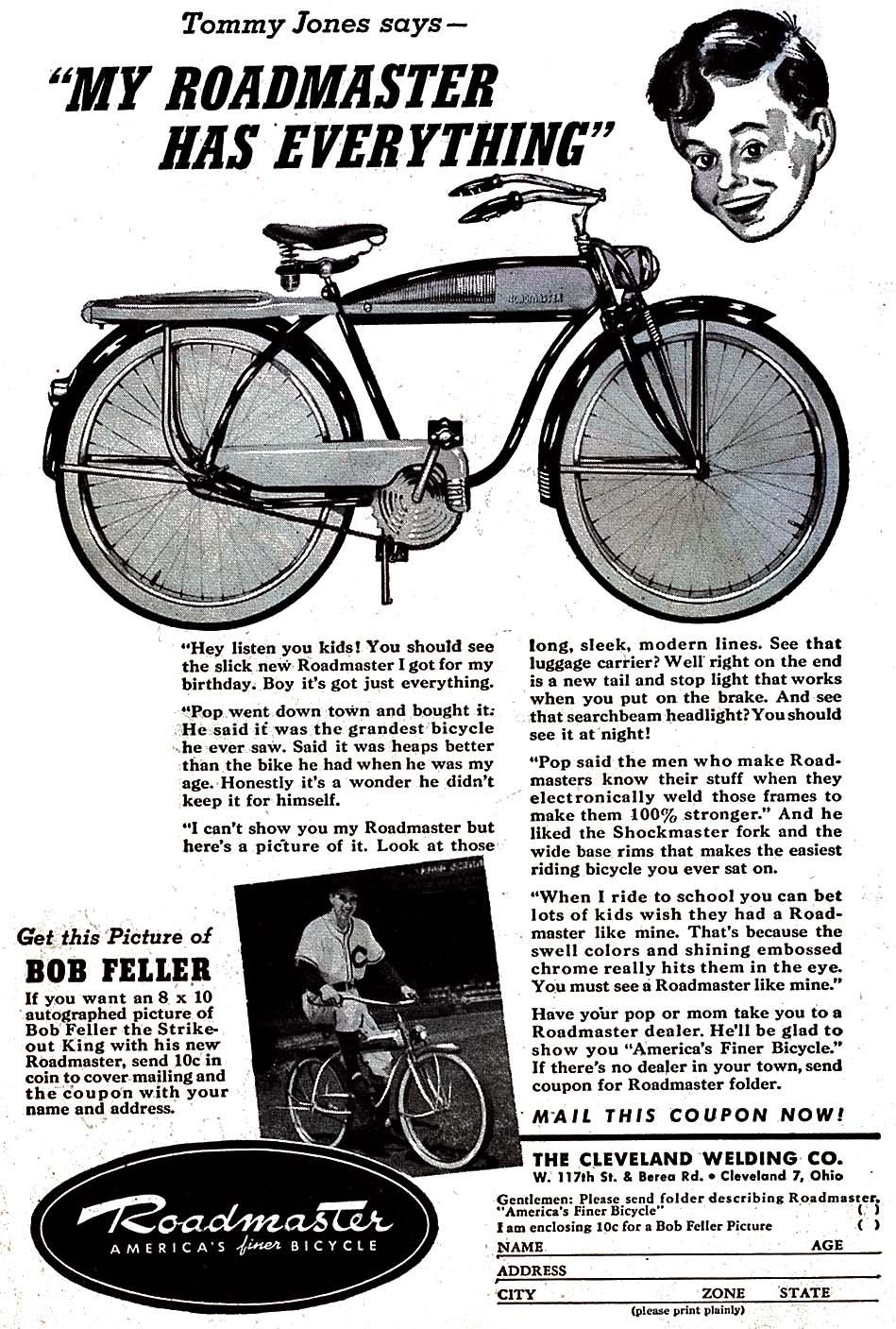 Read online All-American Comics (1939) comic -  Issue #98 - 2