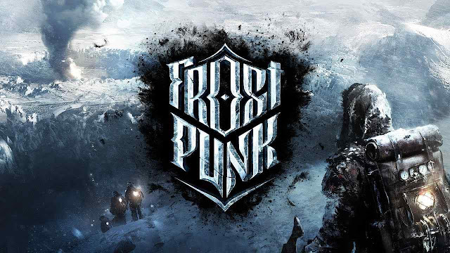 free-download-frostpunk-pc-game-v112