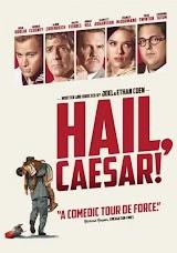 Hail Caesar,凱薩萬歲,萬千星輝綁架案
