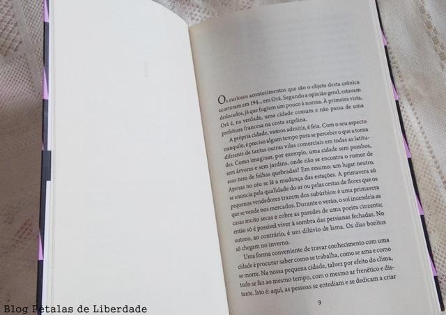 Resenha, livro, A-Peste, Albert-Camus, diagramação, trecho, analise, blog-literario, capa, fotos, imagem, nova-edição