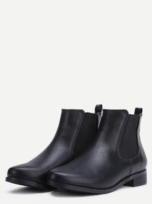 buty z romwe