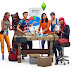 ¡Tu Voto Cuenta! Ayúdanos a Crear un Nuevo Pack de Accesorios de Los Sims 4 (Artículo Oficial)