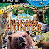 Big Game Hunter PS2 Cabela Measure Up To Expectations?