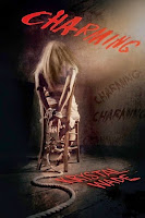 http://cbybookclub.blogspot.co.uk/2014/10/book-review-charming-by-krystal-wade.html