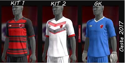 Kits by d5ouglas PES2013-Bragantino-Oeste-Itapolis-and-Sampaio-2017-GDB-Kits%2B%25281%2529f