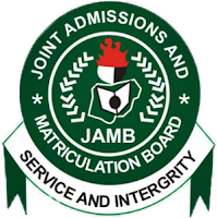 JAMB Suspends UTME Registration for 52 hours