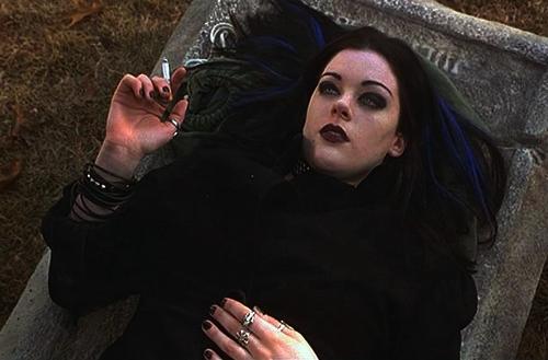 imagem do Filme a bruxa de Blair 3 online
