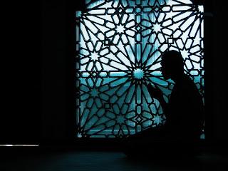Doa Memohon Agar Ditemukan Jodoh dan Keturunan Yang Sholeh Dan Sholehah