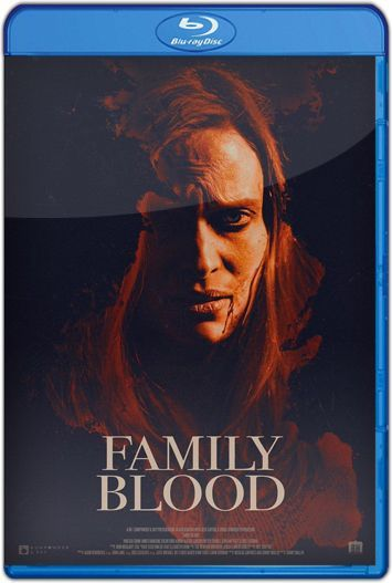 Family Blood (2018) HD 1080p y 720p Latino