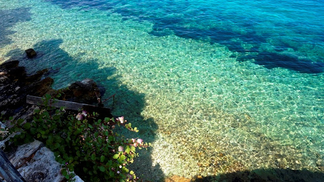 Wyspa Korcula
