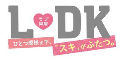 L♥DK tem novo filme anunciado