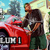 GTA 5 Bölüm 1 - Franklin And Lamar Görevi