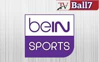 Live Streaming BeIN Sport 5