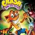 Crash: Mind Over Mutant (PSP)