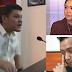 """VM Paolo Duterte: """"Ang Media Bayaran! And We All Know That."""""""