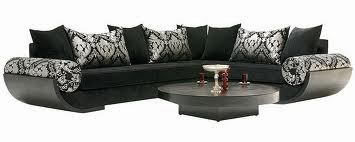 Best Sofa Marocain Montreal Ideas - House Design ...