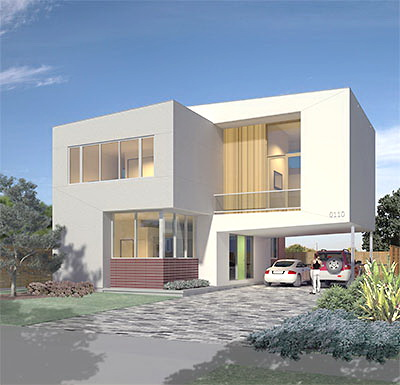 New home designs latest modern small homes designs for Design your house