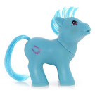 My Little Pony Baby Lucky Year Four Mail Order G1 Pony
