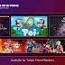 Twitch Prime Subscribers Get 15 Games Free Bundle In A Holiday