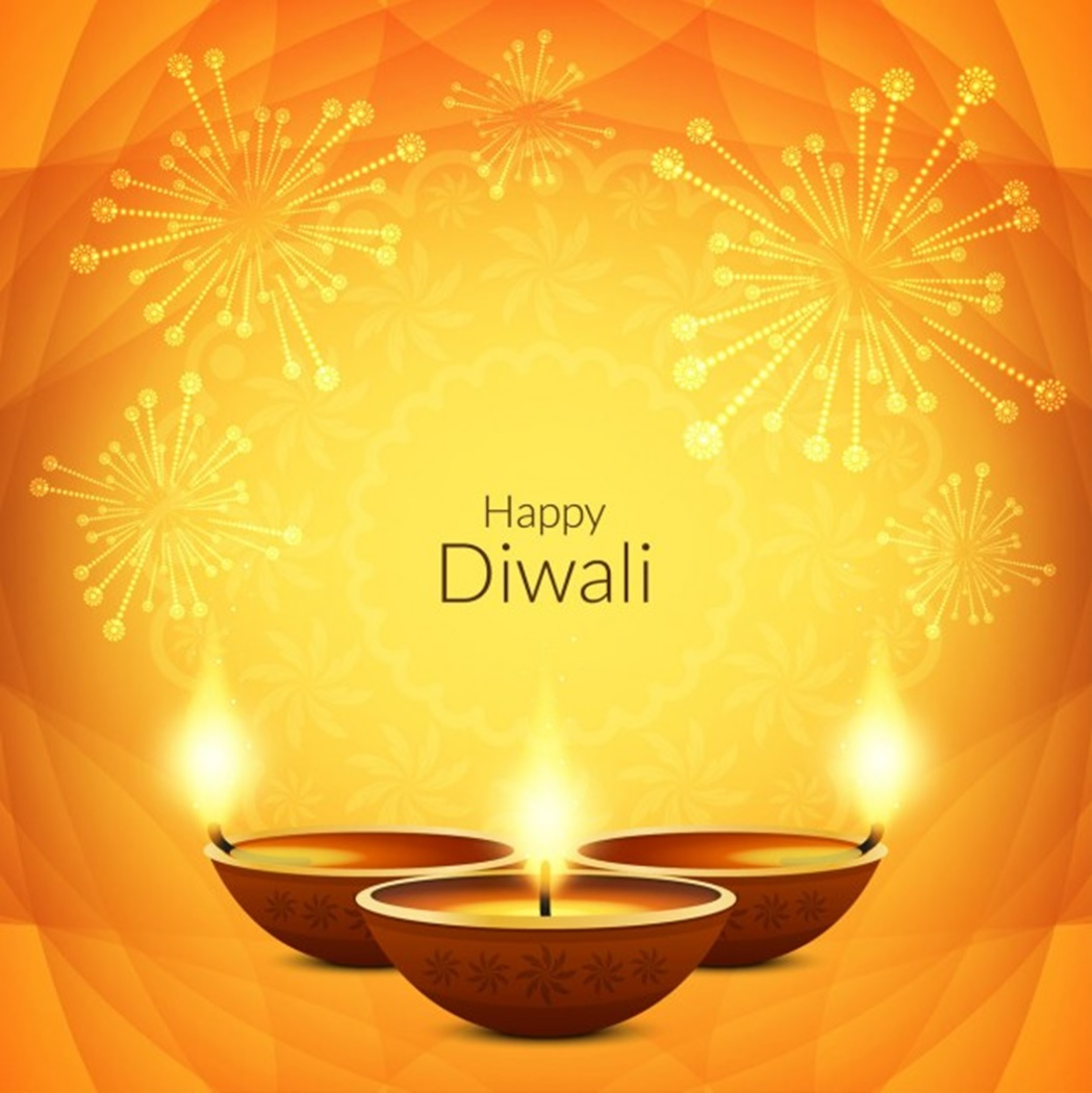 happy Diwali image download 2018