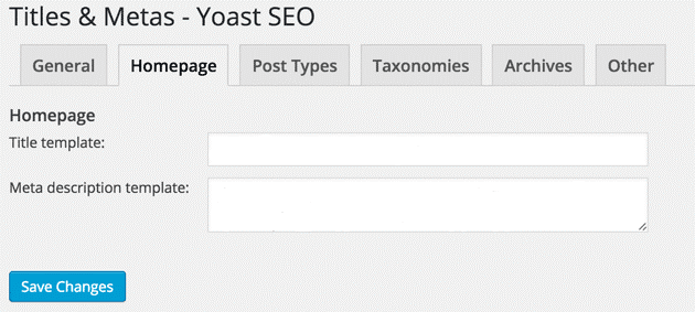 Installation Guide of Yoast 3.0 WordPress SEO Plugin 3