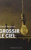 http://lesbl.blogspot.be/2016/05/grossir-le-ciel-franck-bouysse-la.html