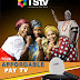 TSTV - Everthing You Need To Know With Decoder Price And Full Channel List